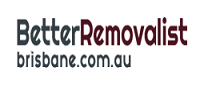 Best Brisbane Removalists