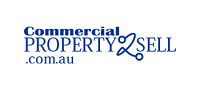 Commercial Properties Sunshine Coast
