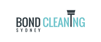Affordable End of Lease Cleaning Experts in Sydney